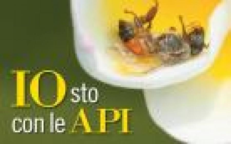 SALVIAMO LE API - firma anche tu